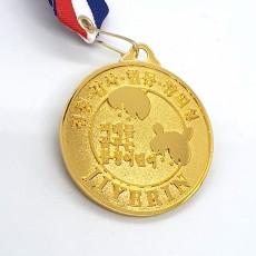jiyerin 메달